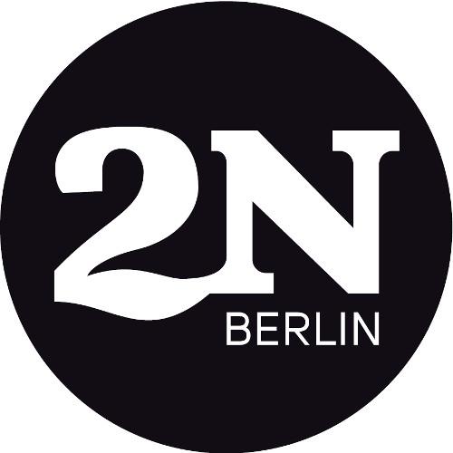 Logo 2N